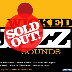 _Wicked Jazz Sounds 1 packshot_soldout