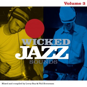WickedJazzSounds3 cover.indd