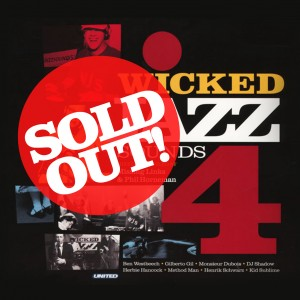 _Wicked Jazz Sounds 4 packshot_soldout