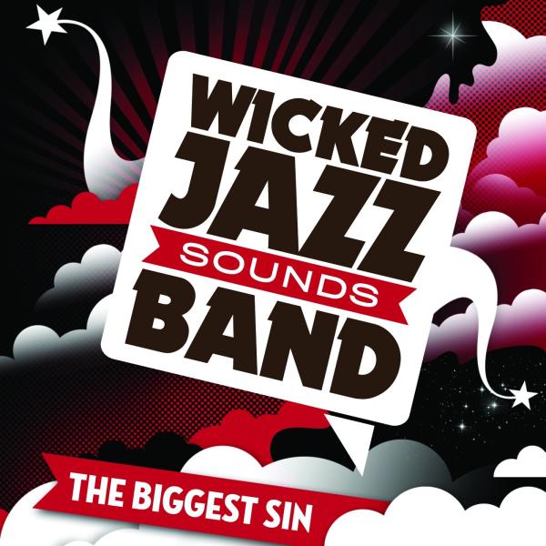 wicked-jazz-sounds