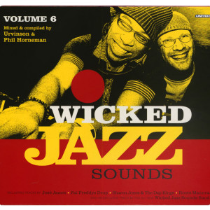 wickedjazzsounds_vol6